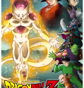 Dragon Ball Z Resurrection F 2015 online subtitrat .