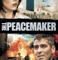 The Peacemaker online subtitrat romana bluray .