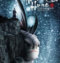 Monster Hunt 2015 online subtitrat full HD 1080p .