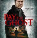 Pay the Ghost 2015 online subtitrat romana bluray .