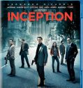 Inception online subtitrat romana full HD bluray .