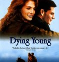 Dying Young online subtitrat romana bluray .