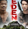 Eden 2014 online subtitrat romana bluray .