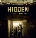 Hidden 2015 online subtitrat romana bluray .