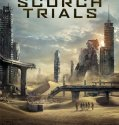 Maze Runner The Scorch Trials 2015 subtitrat romana full HD