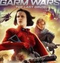 Garm Wars The Last Druid 2014 online HD .