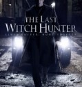 The Last Witch Hunter 2015 online HD film fantezie .