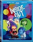 Inside Out 2015 online subtitrat romana bluray .