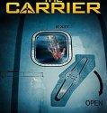 The Carrier 2016 online horror full HD .