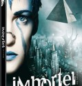Immortal online subtitrat romana full HD .