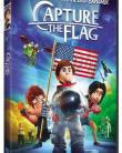 Capture the Flag 2015 online HD desene animate