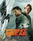 Point Break 2015 online subtitrat romana full HD .