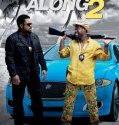 Ride Along 2 2016 online subtitrat romana full HD