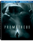 Prometheus online subtitrat romana full HD .