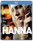 Hanna online subtitrat romana full HD .