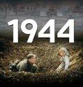 1944 2015 online subtitrat romana full HD .