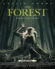 The Forest 2016 online horror full HD
