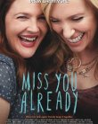 Miss You Already 2015 online subtitrat romana full HD