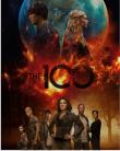 The 100 S03E03 online subtitrat romana full HD
