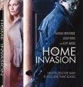 Home Invasion 2016 online subtitrat romana full HD .