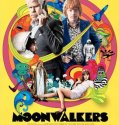 Moonwalkers 2016 online subtitrat romana full HD