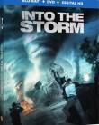 Into the Storm online subtitrat romana full HD .