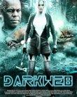 Dark Web 2016 online full HD thriller .