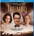 Trumbo 2015 online subtitrat romana full HD .