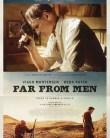 Far from Men online subtitrat romana full HD