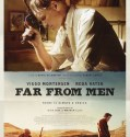 Far from Men online subtitrat romana full HD