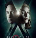 The X Files S10E03 2016 online full HD 1080p