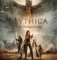 Mythica The Darkspore 2015 subtitrat romana HD