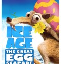Ice Age The Great Egg Scapade 2016 subtitrat HD