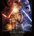 Star Wars The Force Awakens 2015 subtitrat HD