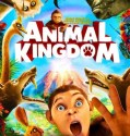 Animal Kingdom Lets go Ape 2015 subtitrat romana full HD