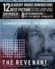 The Revenant 2015 online subtitrat romana HD
