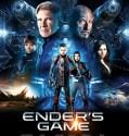 Ender's Game online subtitrat romana full HD