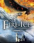 Fire and Ice The Dragon Chronicles romana HD
