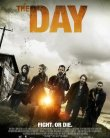 The Day online subtitrat romana full HD