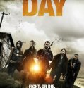 The Day online subtitrat romana full HD