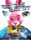 Rescue Rabbit 2016 online subtitrat romana bluray