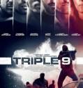 Triple 9 2016 online subtitrat romana full HD