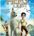 Hero Quest 2016 online HD filme de animatie
