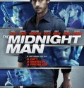 The Midnight Man 2016 subtitrat romana full HD