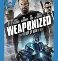 WEAPONiZED 2016 online subtitrat romana full HD