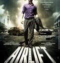 Airlift 2016 online subtitrat romana full HD