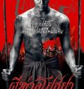 The Black Death 2015 online subtitrat romana HD