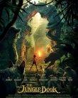 The Jungle Book 2016 online subtitrat romana HD