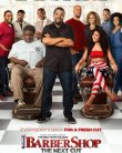 Barbershop The Next Cut 2016 subtitrat romana