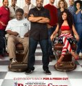 Barbershop The Next Cut 2016 subtitrat romana